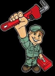 Прочистка канализации недорого, прочистка труб аппаратом, чистка труб