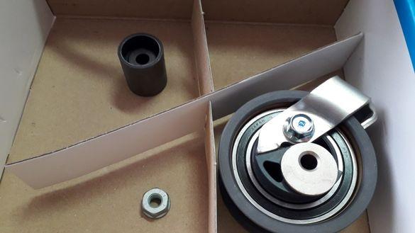 Ангренажен ремък комплект за VW ГОЛФ4/Ауди А6/Бора/Пасат Б5/Шаран