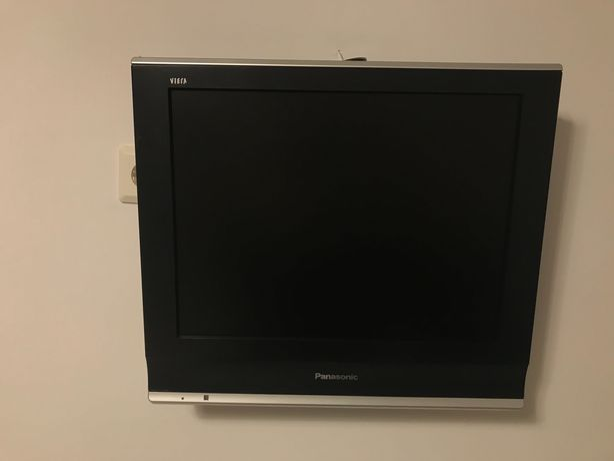 Vand televizor Panasonic
