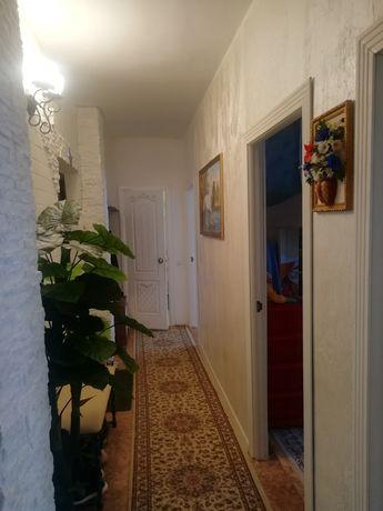 Продаётся квартира 2х ком. в Нурсае