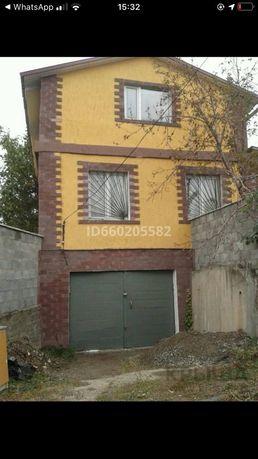 Продам дом в Долане