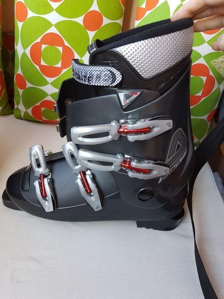 Ски обувки Dolomite 46 (30.0)