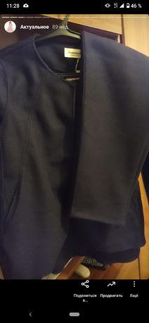 Продаю костюм утепленный