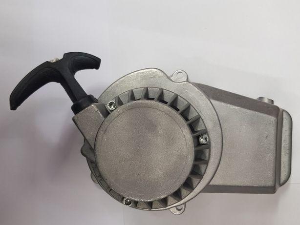 Demaror pornire Pocket Bike, mini ATV 47cc - 49cc Metal