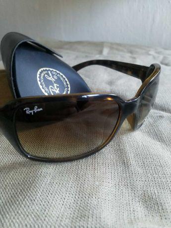 RAY-BAN RB4068 - 710/51 60- Слънчеви очила