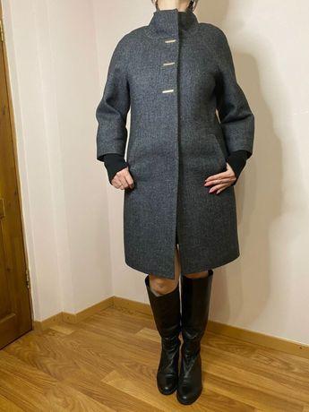 Пальто женское на осень