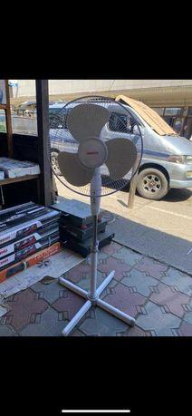 Вентилятор супер