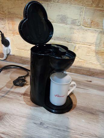 Кофеварка продаётся