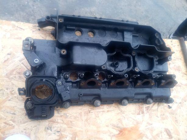Capac culbutori BMW e87 e90 163cp