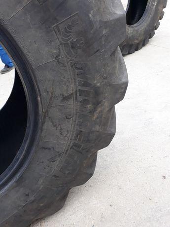 anvelope 620.75 r 30 michelin