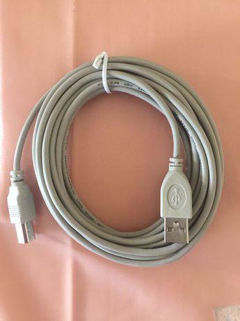 Продам кабель шнур usb 2.0