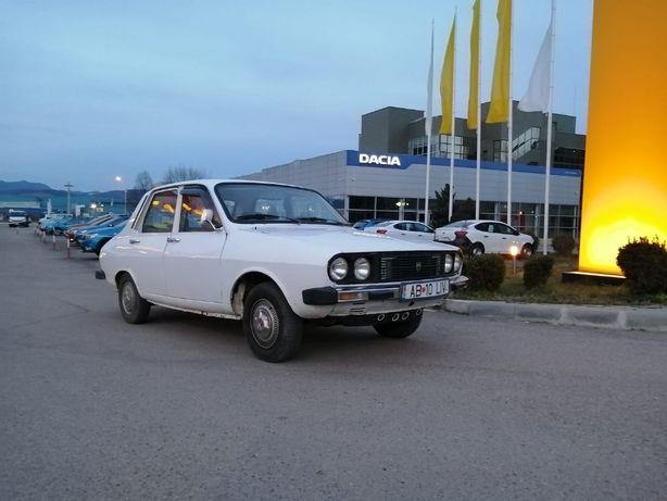 Vand Dacia 1310 1984