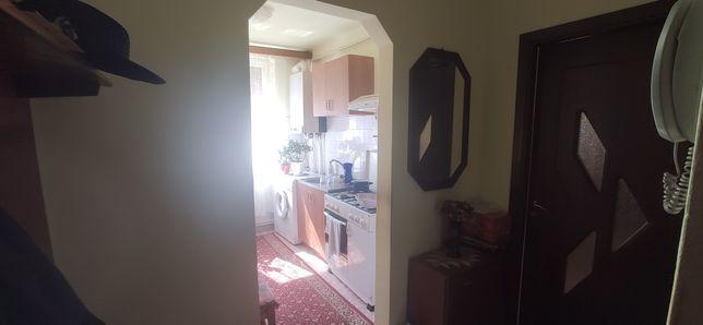 Apartament 2 camere, zona centrală