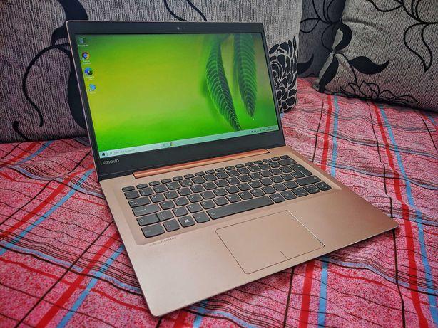Laptop lenovo generatie noua