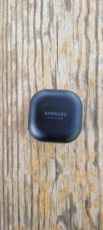 Samsung sound by AKG