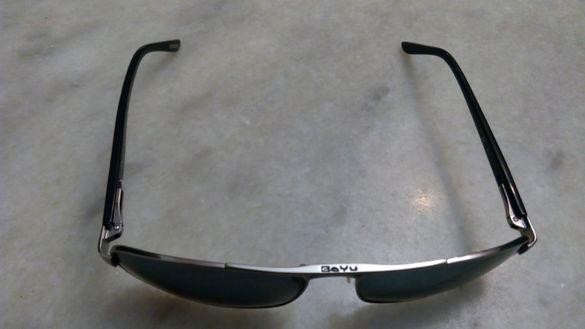 ПРОМОЦИЯ Слънчеви очила