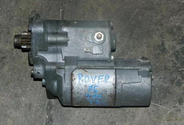 Electromotor Rover 75 MG ZT 2.0 diesel cdt cdti dezmembrez piese