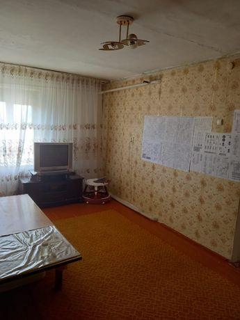 Продам дом или обмен на комнату (малосемейку) в городе