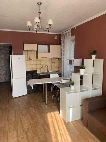 Ссдается 1ком квартира в районе ШЕВЧЕНКО МАСАНЧИ