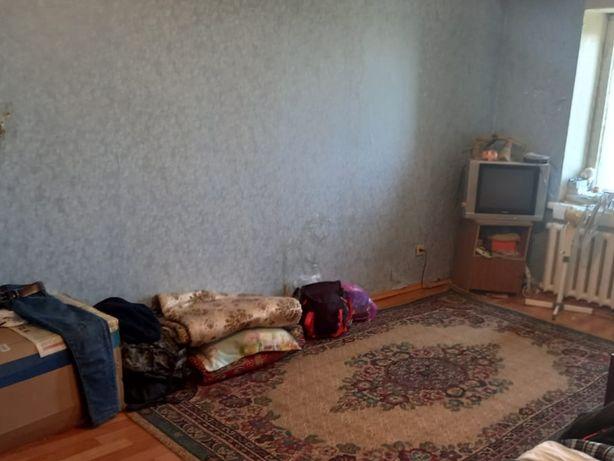 Продам 1 комнатную квартиру ОКТ