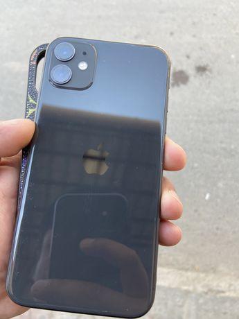 Iphone 11 память 64