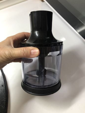 Чаша-измельчитель к блендеру