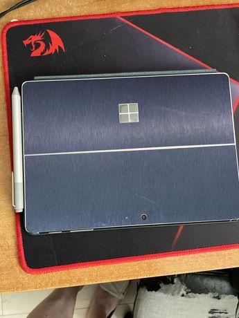 Vand Microsoft surface go, impecabila