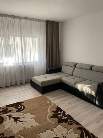apartament regim hotelier