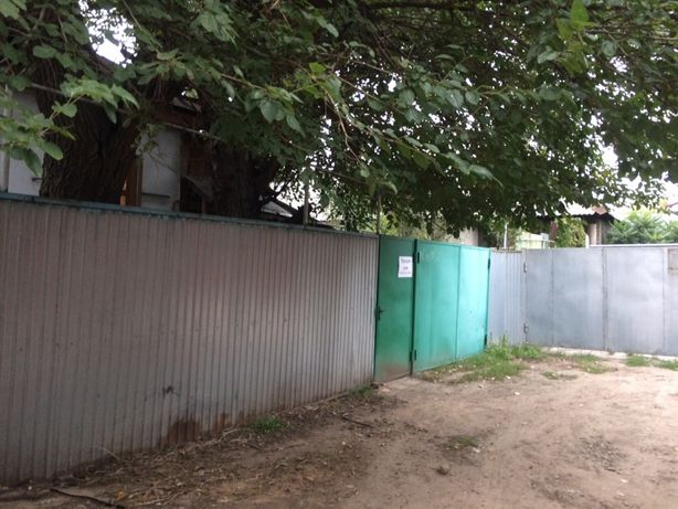 Продам дом на Суюнбая Рыскулова