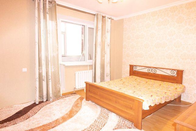 сдается 1 комнатная квартира на Евразии