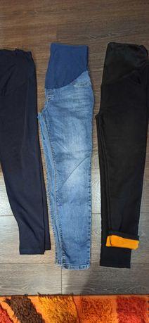 Бандаж для беременных , брюки для беременных , посредодовой корсет