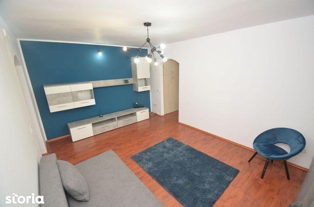 Apartament, 51 m², Timis (judet), Complexul Studentesc