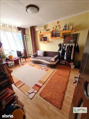 Apartament 2 camere Calea Bucuresti, X9KT10AAD