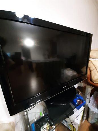 Продам срочно телевизор,в отличном состоянии .