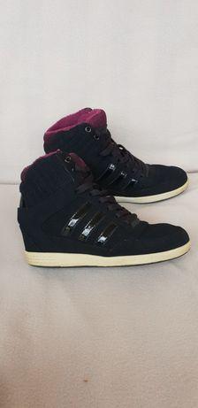 Adidasi Adidas. Marimea 38. Originali