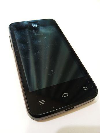 Телефон мобильный FLY