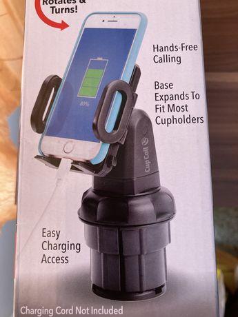 Supot telefon mobil pentru gps
