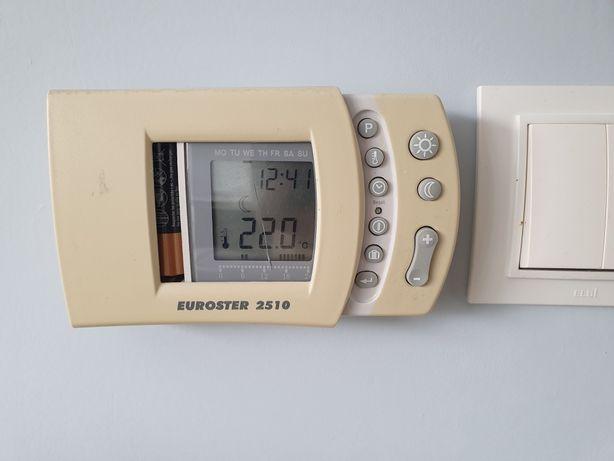 Termostat centrala termica cu fir