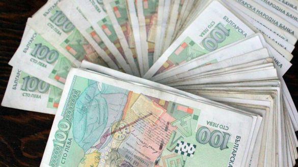 Кредити,Потребилски,Ипотечен,Финансиране на предприятия