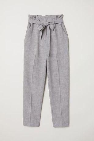 Модерен дамски панталон H&M