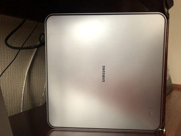 Продам Домашний кинотеатр Samsung
