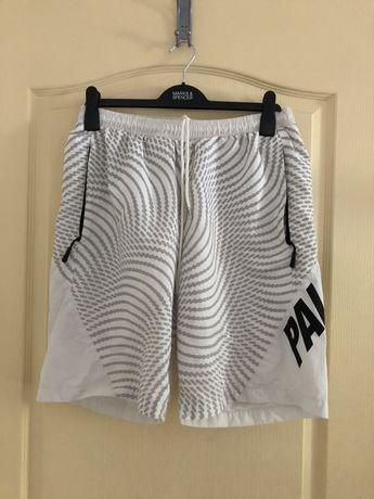 Pantaloni scurti palace swirll ss16