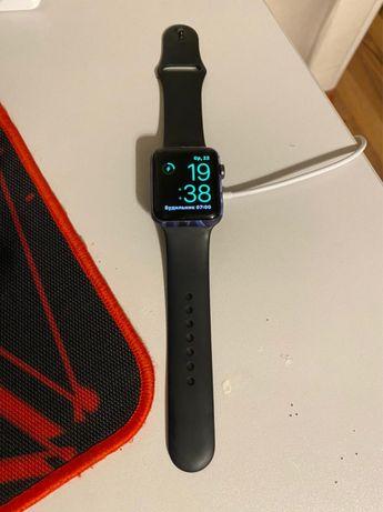 apple watch 3 42