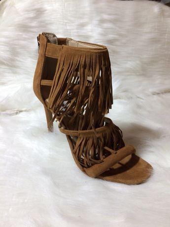 Sandale steve madden 39...