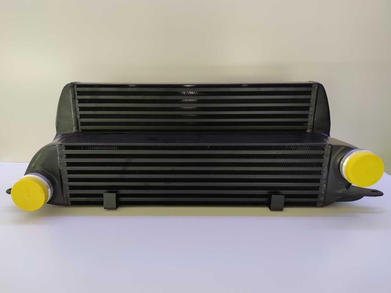 Intercooler sport BMW Seria 5 E60/E61 535D / Seria 6 E63/E64 635D