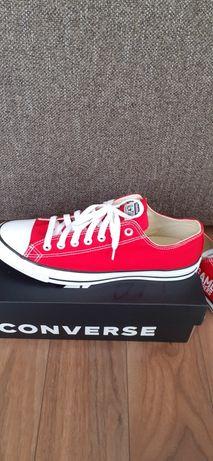 Teniși Converse noi