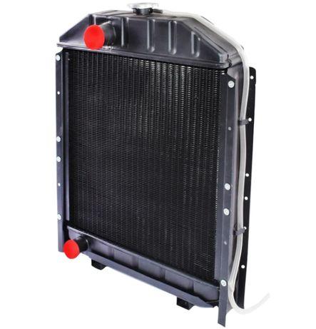 Radiator Fiat Agri 60 90,70 90,80 90 f100,f110 650, 750 850