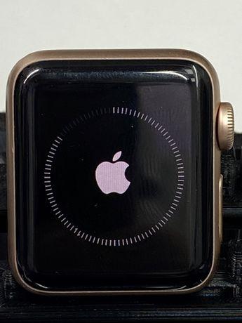 Apple watch s1-s6/se