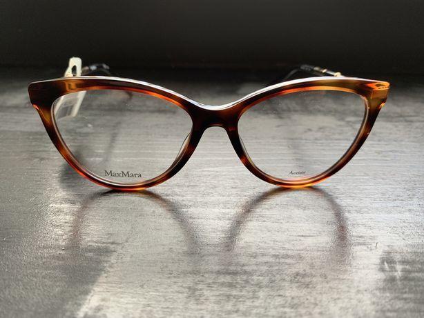 Rame ochelari vedere MaxMara