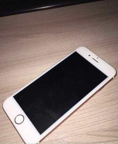 Срочно продам Айфон 6s